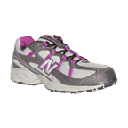 Zapatillas New Balance 361