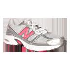Zapatillas New Balance Running