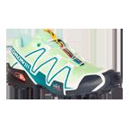 Zapatillas Salomon Speed Cross Running
